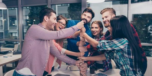 6 autores de psicología positiva que debes de conocer