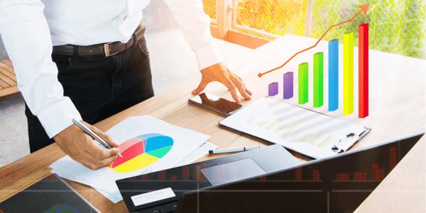 ¿Por qué las competencias laborales aceleran el crecimiento empresarial?