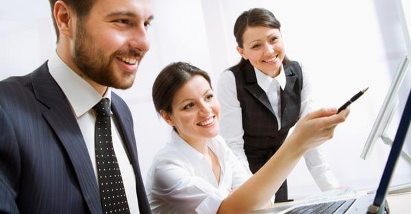 ¿Conoces las ventajas de estudiar una carrera ejecutiva? Te las explicamos.