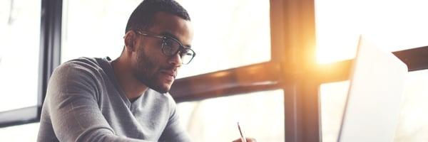 5 señales de que es momento de ampliar tu campo laboral.