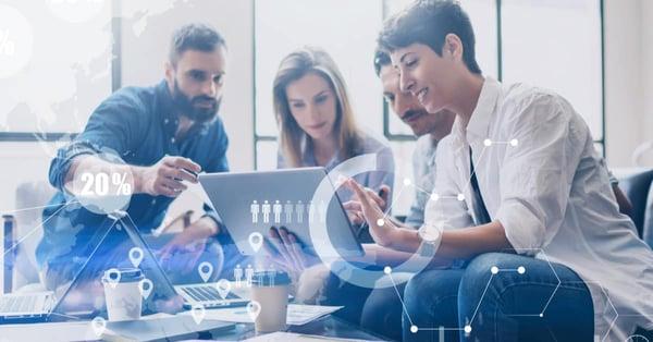 ¿Qué es el certificado de Digital Business y por qué cursarlo?