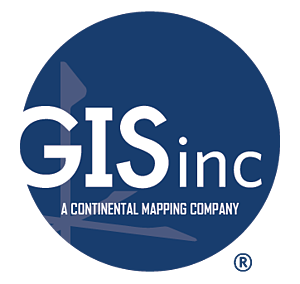GISinc - A Continental Mapping Company Logo trans bg (PMS-654)-01