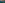 Maximizing Asset Management - A Geographic Approach