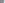 Utility Network Panel Discussion 2020