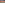 ArcGIS Utility Network: A Transformation Technology Implementation