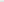 ArcGIS Cloud Migration and Strategy Panel Discussion 2020