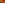 Get ArcGIS Enterprise Ready & Maximize Your Deployment