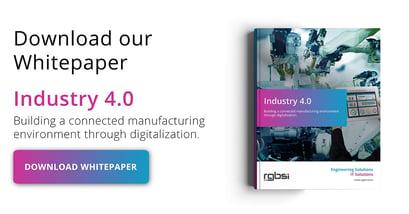 Whitepaper: Industry 4.0