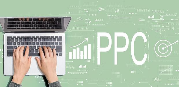 PPC Campaign Budgeting for Tech Marketers