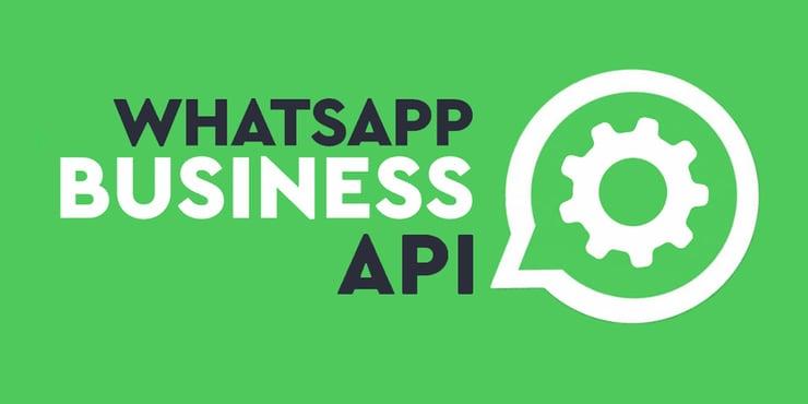 ▾¿Para qué sirve la API oficial de WhatsApp?▾