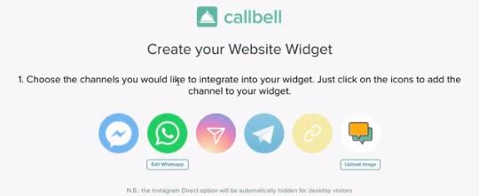 ▷Cómo funciona CALLBELL: pros y contras ◁
