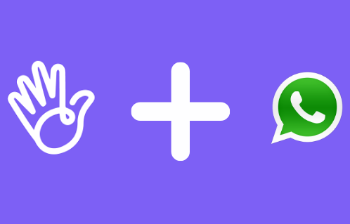 ▷Cliengo: Chatbot, Plans, and WhatsApp Integration