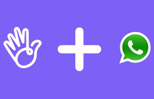 ▷ Cliengo: chatbot, planos e integração com o WhatsApp