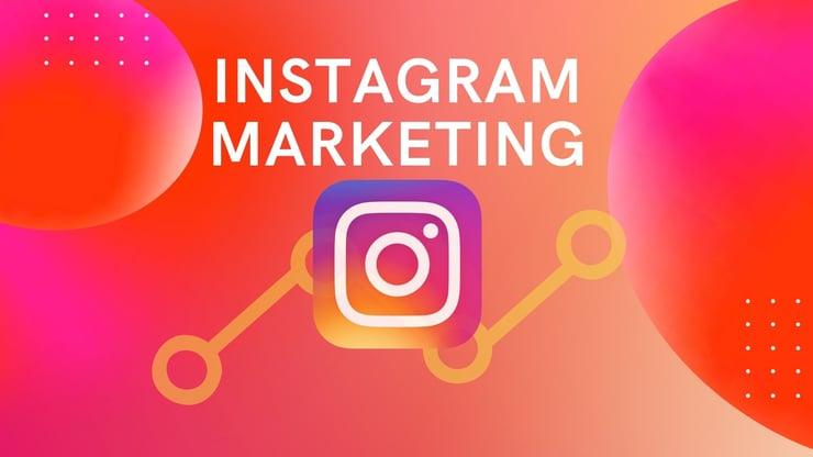 ¿Cómo crear una estrategia de marketing para Instagram?