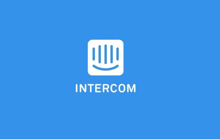 Qué es Intercom y cómo integrarlo con WhatsApp