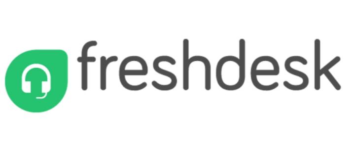 ▷Is FRESHDESK a Complete WhatsApp Integration Option?