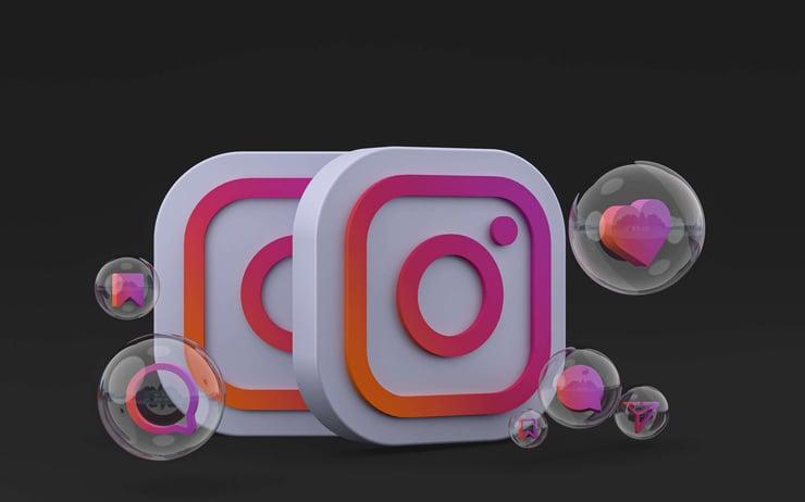 Qué vender en Instagram: ¡descúbrelo y comienza ya!