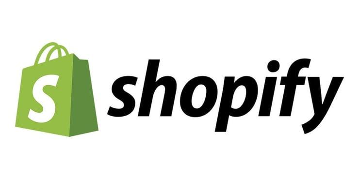 Cómo contactar por WhatsApp a un lead de Shopify