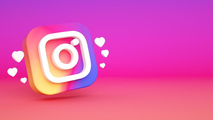 ▷ Cómo vender por Instagram en 2021: ¡consejos para el éxito absoluto!