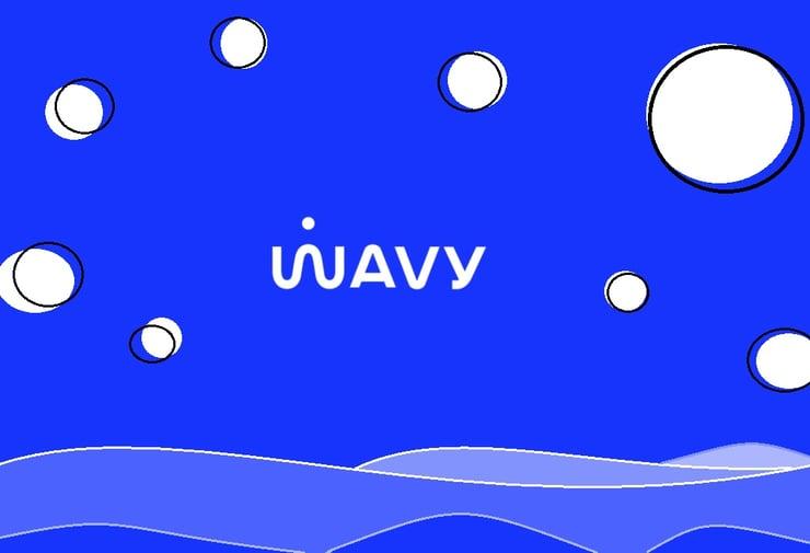 Descubre Wavy, un chatbot que se integra con la API de WhatsApp