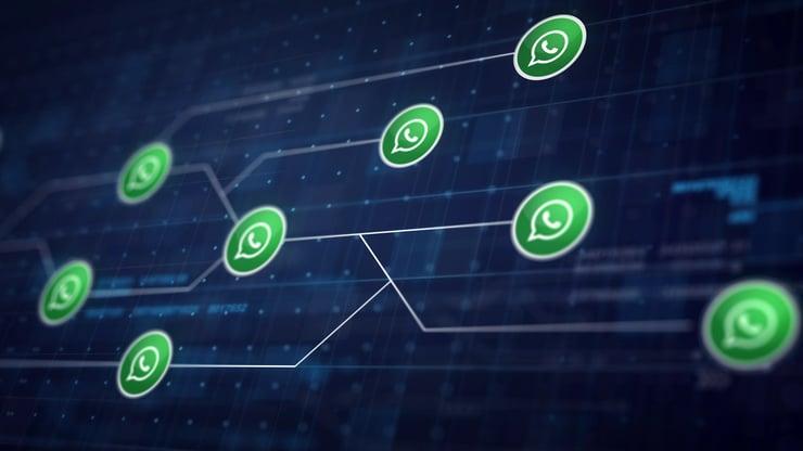 ▷ Como funciona o Infobip e a integração com o WhatsApp【2020】