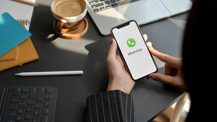 ▷ Como funciona Jivochat WhatsApp?