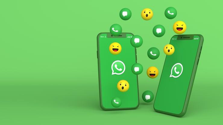 ▷ WhatsApp Plus x GB WhatsApp: qual é o melhor?