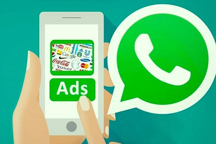 How to Advertise in WhatsApp Business (2021)