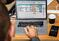 It's Time To Break Up With Your Spreadsheets