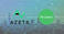 Re-leased partnership with Azets drives digitisation of accountancy
