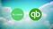 Media Release | Re-Leased and QuickBooks Online announce integration
