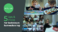 5 Lockdown Parenting Tips From Our Team