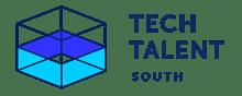 Nav Logo (1)