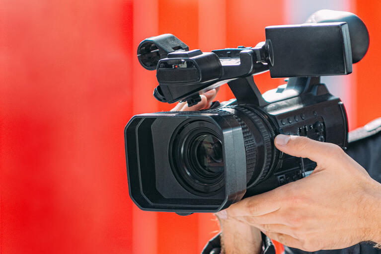 How to use Video Marketing for your Business<