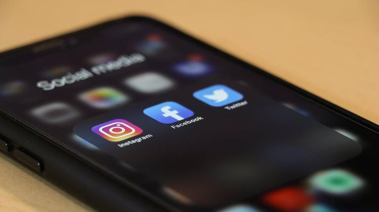 Social Media - Getting it right<