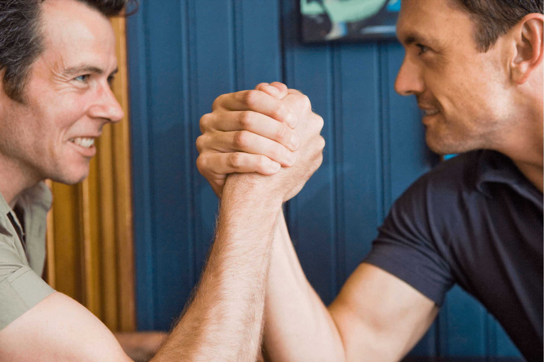 Who Should Be Conducting Fitness Assessments?