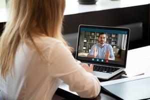 conducting-effective-virtual-meetings