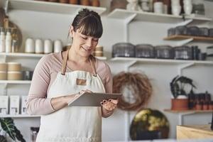 small-business-clients-prepare-tax-season