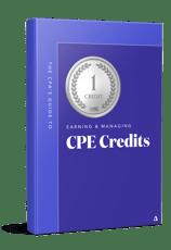 cpa-cpe-credits