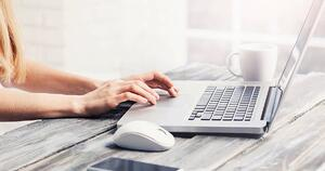 2 simple ways to increase website traffic for your accounting firm