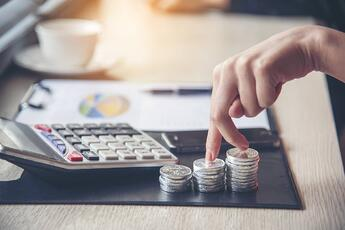 Budget Planning for Marketing
