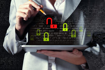 Cyber Security CPE