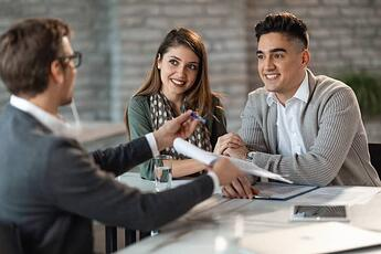 Understanding Your Customers Better