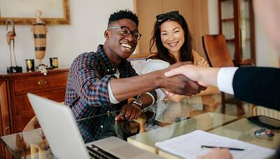 Finding the Right Clients for Your Firm