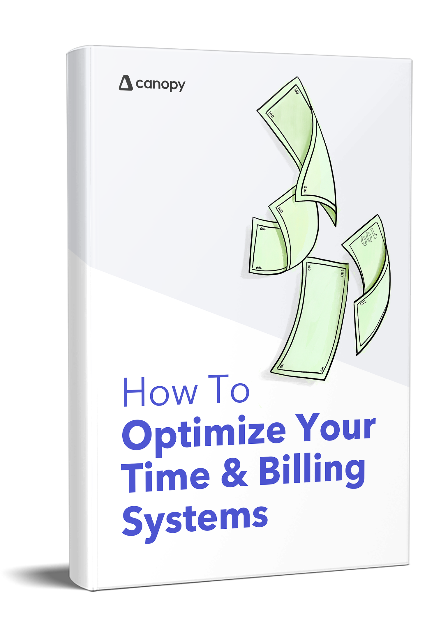 time-and-billing-ebook