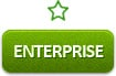 enterprise package samestar