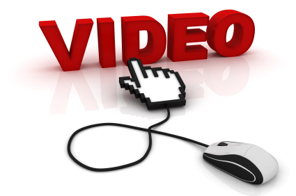 Increase Sales with Online Video