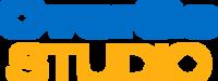 OverGo Studio