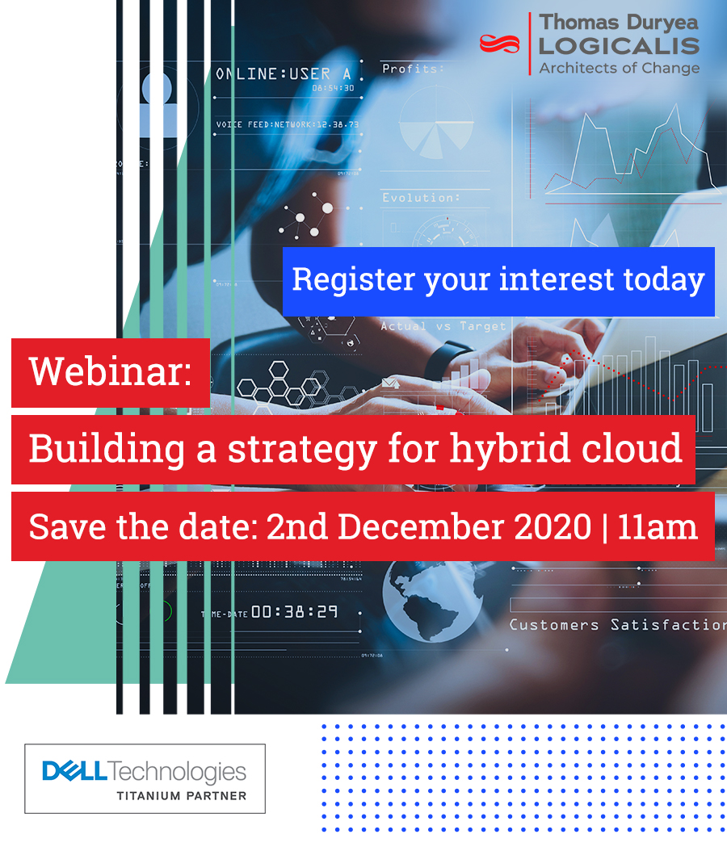 Building-strategy-cloud-Linkedin-2