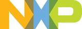 NXP_logo_color.jpg?crop=false&position=c&q=100&color=ffffffff&u=bitava&w=455&h=164&retina=true